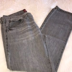 ARIZONA men jeans size 34x32